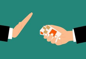 Άρνηση Καπνίσματος